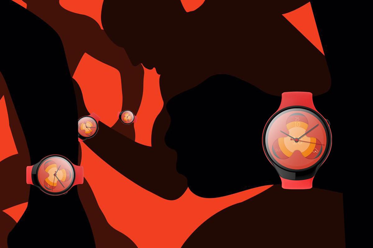 智能手表-3_04.jpg